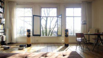 roomed-meditatie-kamer-7