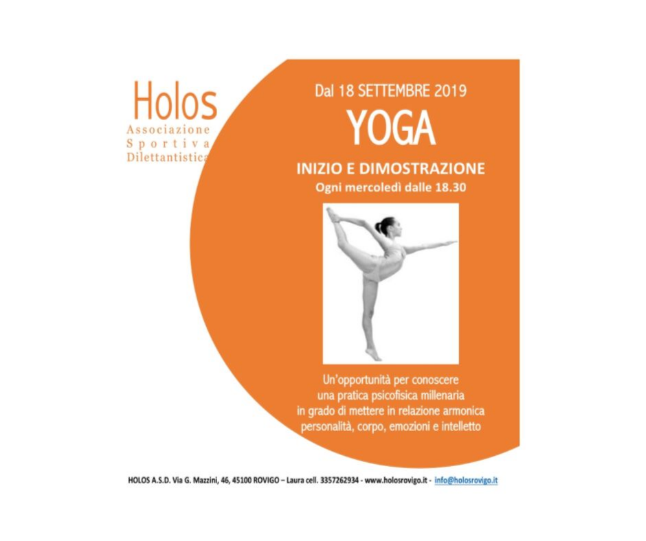 yoga1920fb